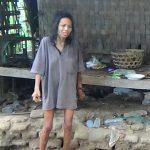 The very sad tale of Ni Komang.  AN UPDATE.   (July 2018)